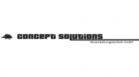 concept solutions